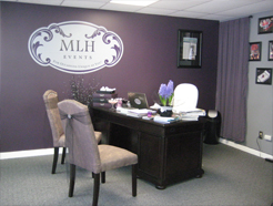 Welcome To The Official Website Of MLH Events A Syracuse Based Wedding And Event Planning Company Offering Professional Design Coordination